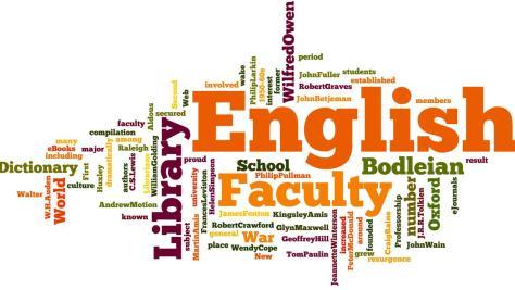 怎样通过GCSE英语考试,有哪些靠谱的应试技巧?