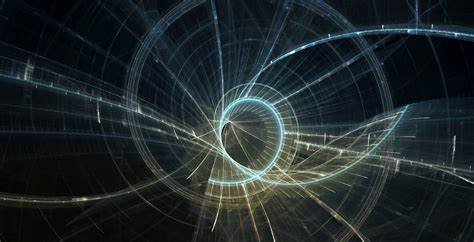 知识点复杂难记?A+小编教你ALevel物理怎么学!