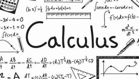 AP微积分怎么提高?来看看学霸的备考经验吧!