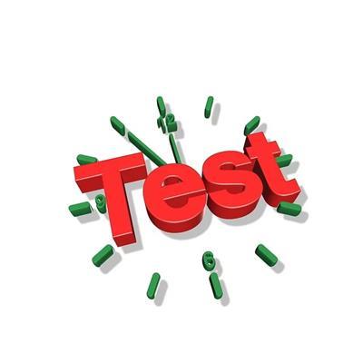AP、ACT、SAT和IB考试的区别对比,这些国际考试都有什么用?