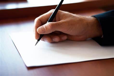 GCSE英语写作技巧分享:如何让文章更有趣?