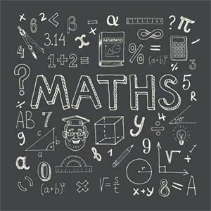 GCSE数学考试备考,做好这几点很重要!