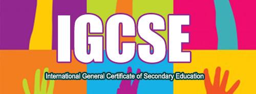 IGCSE课程怎么学,难度如何?