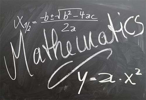 考前抢分:C34关键ALevel数学考点及易错点总结