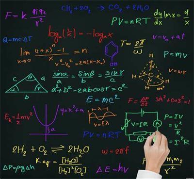2020年AP数学考试大纲变化解读