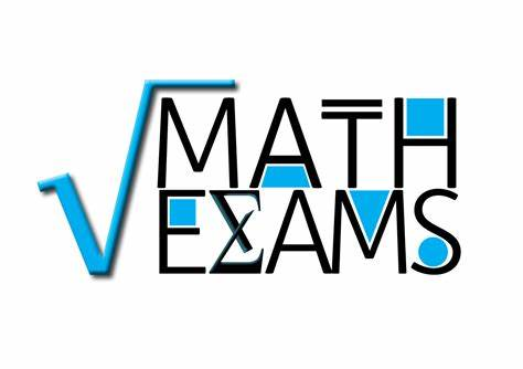 GCSE数学考试技巧,教你如何提升数学成绩!