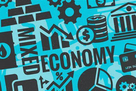 IGCSE经济怎么学才能顺利拿高分?