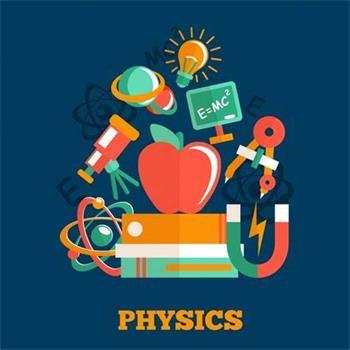 AP物理学什么?能为学生带来哪些帮助