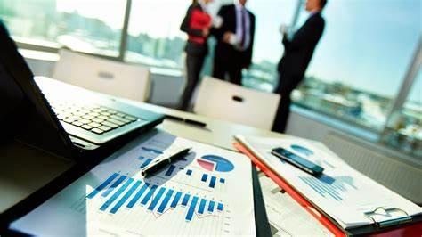 商业管理学科目录,IB商业管理学什么?