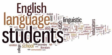 GCSE英语怎么提高?这些考前备考技巧值得关注!
