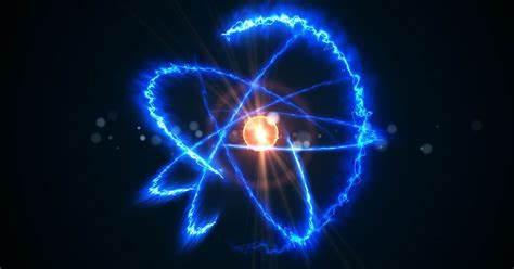 磁场部分ALevel物理考试真题练习,你准备好了吗?