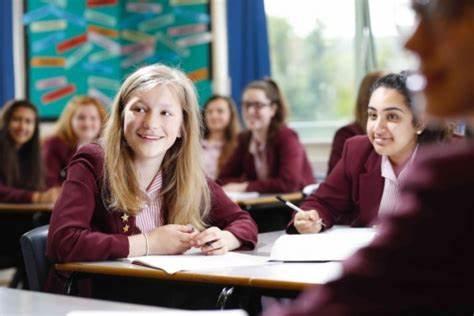 英国高中VS美国高中,AP和ALevel的区别有多大?