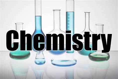 五个建议,教你GCSE化学怎么提高