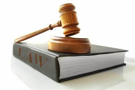 择校参考:英国法学专业top10大学对ALevel成绩要求盘点