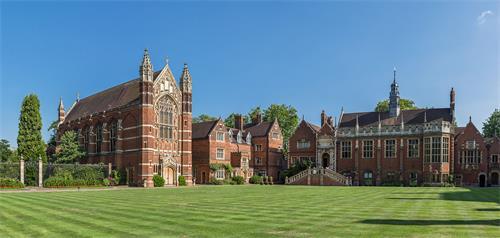AP课程可以申请英国大学吗?有哪些优势