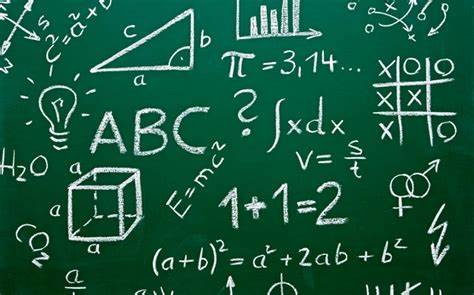 ALevel数学考试备考,这两点是大忌!