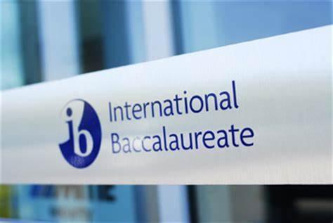 IB课程很难吗,哪些因素会影响到你的IB学习?