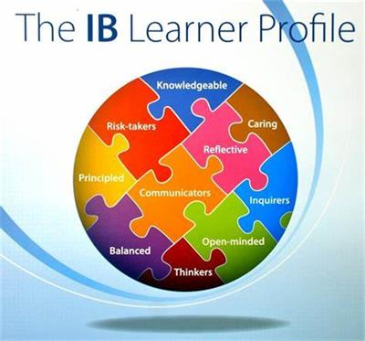 该不该选IB?全球颇受欢迎的IB课程适合什么学生