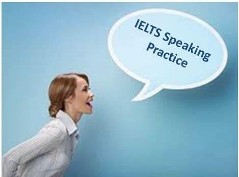 雅思口语训练,教你运用十个听起来很高雅的词汇!