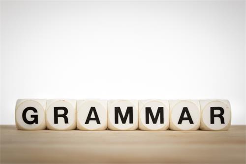 SAT语法部分备考建议总结,这些你都注意到了吗?