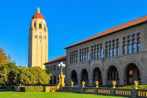 最新美国各大学gre要求整理,你的成绩离梦校还有多远?
