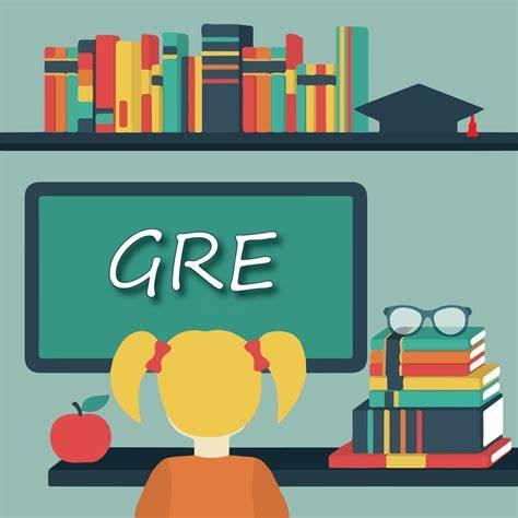 五月以后GRE考试时间安排及考试注意事项介绍
