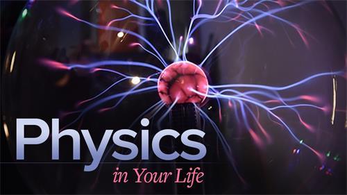 各章节重要GCSE物理考点总结,来看看你是不是完全掌握了?