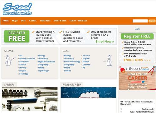 化学alevel自学网站分享,教你如何获得更多的学习资源