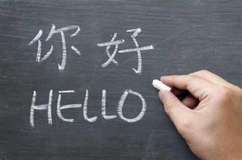 IGCSE中文考试详解,教你如何搞定听说读写