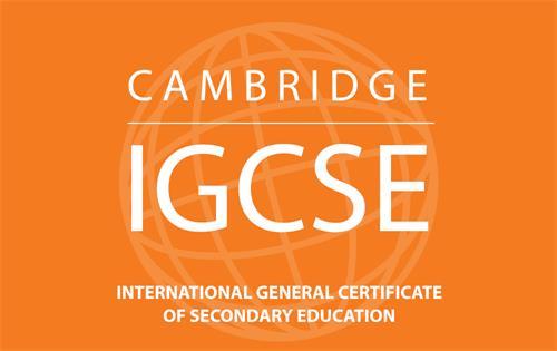 剑桥IGCSE是什么,和GCSE相比认可度怎样