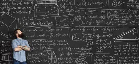 IGCSE数学考试技巧和方法分享