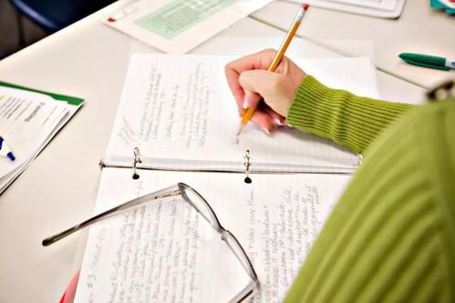 IGCSE考试报名时间、地点及费用介绍