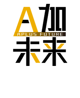 will.杨-选择A+,人生的转机-管家婆正版四不像图