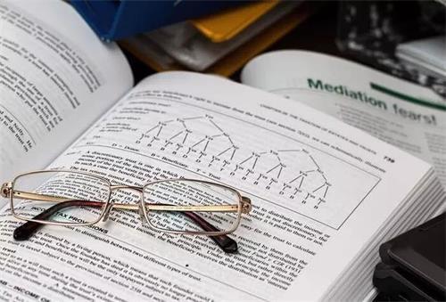 SSAT考试辅导:教你如何科学备考SSAT阅读考试