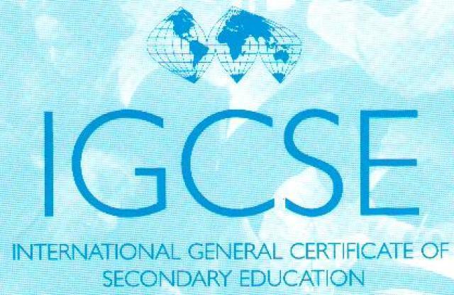 从IGCSE课程过渡到A-level课程,你该做好哪些准备?