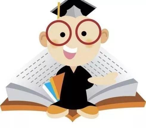 ACT数学考试必备公式及知识要点总结