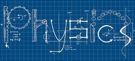 A-level物理课程内容大纲总结,和国内物理课到底有什么不同?