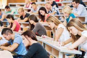 考试取消,没有IB考试成绩我们该如何自救?