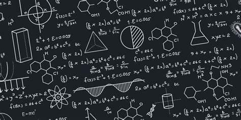 AQA考试局主要GCSE物理公式表整理