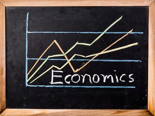 A-level经济考试真题训练精讲,带你搞定经济学!