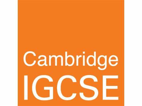 IGCSE课程设置及学习特点解析,对孩子发展有什么帮助?