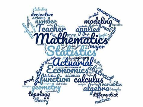数学A-level课程复习,应该注意些什么?