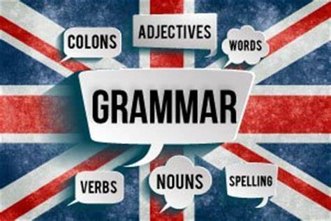 SAT语法复习要点,带你了解语法中六个原则