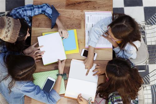 高中想要学习ALevel课程,你应该做好哪些准备?