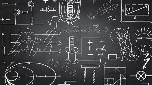 IB物理考试IA准备攻略,手把手教你搞定IA论文!