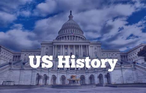 号称文科最难,AP美国历史的一些备考建议分享