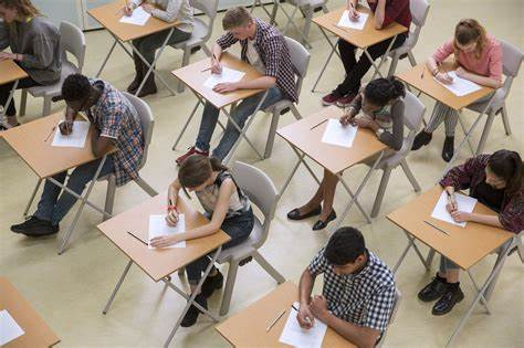 注意,2020年A-level/GCSE成绩评估方式即将公布!