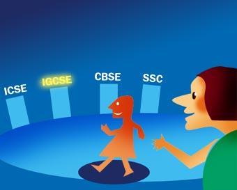 英国大考取消,我们还有没有必要继续IGCSE复习