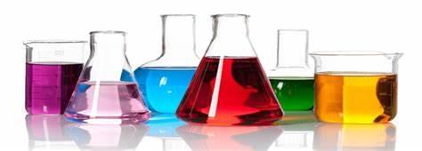 IGCSE化学课程内容详解,侧重哪些方面?