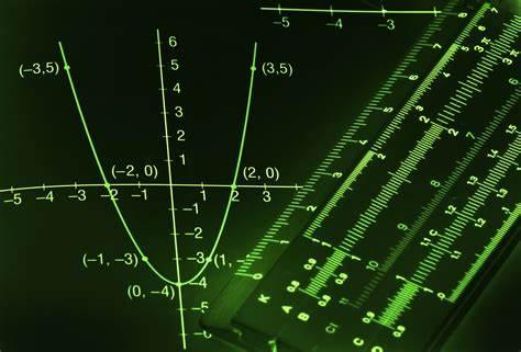 ACT数学考试四个易错考点解析,一定要注意了!